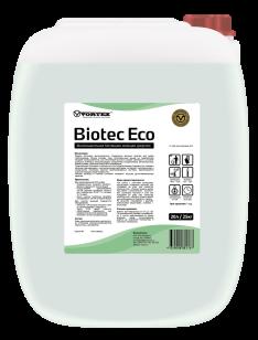 Biotec ECO