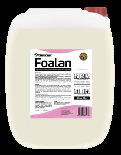 Foalan