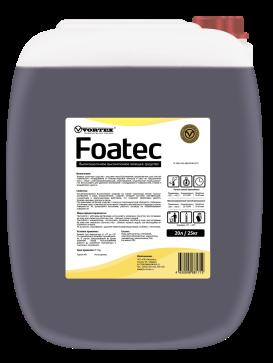 Foatec