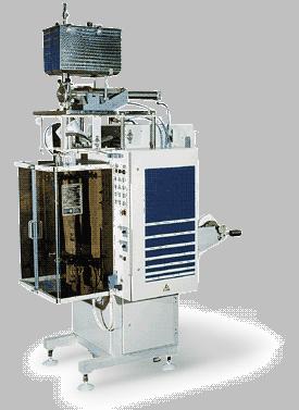 Молокоразливочный автомат АО-111
